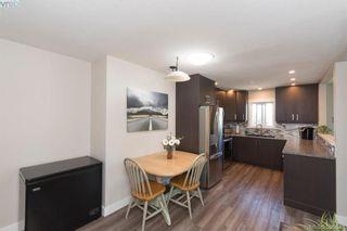 Photo 9: 405 976 Inverness Rd in VICTORIA: SE Quadra Condo for sale (Saanich East)  : MLS®# 793066