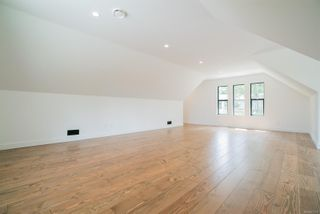 Photo 60: 4014 Wellburn Pl in : Du East Duncan House for sale (Duncan)  : MLS®# 877197