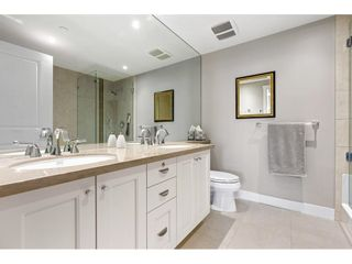 """Photo 22: 602 14824 NORTH BLUFF Road: White Rock Condo for sale in """"BELAIRE"""" (South Surrey White Rock)  : MLS®# R2579605"""