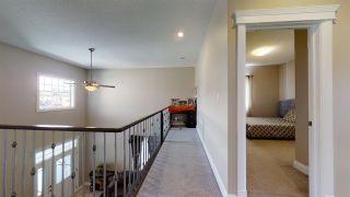 Photo 29: 3720 13 Street in Edmonton: Zone 30 House for sale : MLS®# E4230274