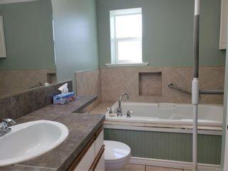 Photo 11: 4793 Angus St in : PA Port Alberni House for sale (Port Alberni)  : MLS®# 886296