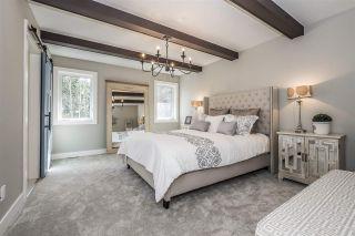 "Photo 15: 15 4550 TESKEY Road in Chilliwack: Promontory House for sale in ""Bear Creek Estates"" (Sardis)  : MLS®# R2346602"