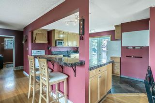 Photo 5: 1228 32 Street SE in Calgary: Albert Park/Radisson Heights Detached for sale : MLS®# A1135042