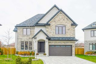 Photo 2: Highway 7 & Warden Ave in : Unionville Freehold for sale (Markham)  : MLS®# N4946807