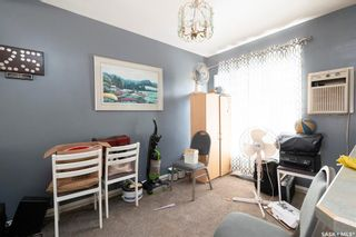 Photo 9: 433 Q Avenue North in Saskatoon: Mount Royal SA Residential for sale : MLS®# SK847415