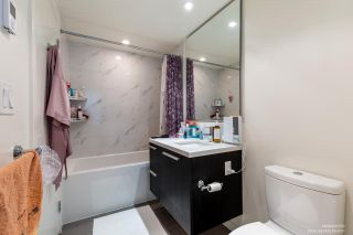 """Photo 10: 1501 6333 SILVER Avenue in Burnaby: Metrotown Condo for sale in """"SILVER"""" (Burnaby South)  : MLS®# R2590151"""