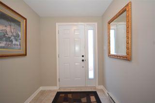 Photo 24: 264 CHANDLER Drive in Lower Sackville: 25-Sackville Residential for sale (Halifax-Dartmouth)  : MLS®# 202013165