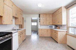 Photo 11: 2220 19 Street: Nanton Detached for sale : MLS®# A1068894