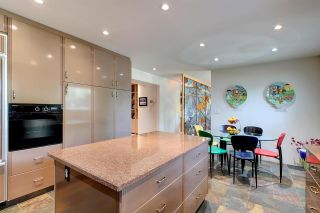 Photo 11: 2 LAURIER Place in Edmonton: Zone 10 House for sale : MLS®# E4226761