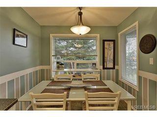 Photo 9: 207 898 Vernon Ave in VICTORIA: SE Swan Lake Condo for sale (Saanich East)  : MLS®# 732767