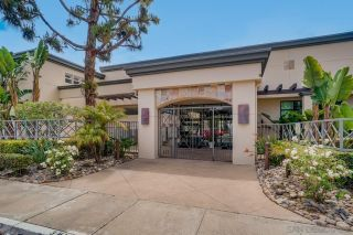 Photo 1: POINT LOMA Condo for sale : 1 bedrooms : 1021 Scott St #127 in San Diego