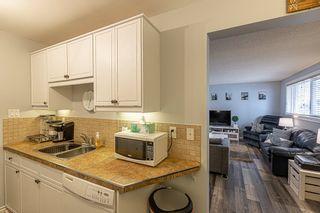 Photo 9: 109 10145 113 Street in Edmonton: Zone 12 Condo for sale : MLS®# E4240022
