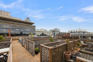 Photo 37: 301 648 Herald St in : Vi Downtown Condo for sale (Victoria)  : MLS®# 886332