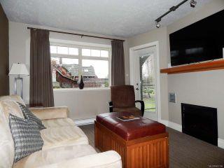 Photo 4: 107A 1800 Riverside Lane in COURTENAY: CV Courtenay City Condo for sale (Comox Valley)  : MLS®# 803106