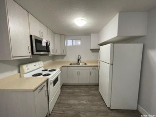 Photo 26: 1903 McKercher Drive in Saskatoon: Lakeview SA Residential for sale : MLS®# SK856963