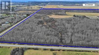 Photo 3: 5675 BLACKBURN ROAD in PG Rural South (Zone 78): Vacant Land for sale : MLS®# C8034975