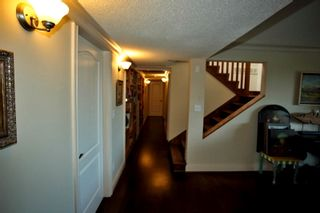 Photo 16: 1350 WHITBY RD in West Vancouver: Chartwell House for sale : MLS®# V1013337
