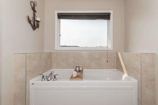 Photo 25: 3538 CLAXTON Crescent in Edmonton: Zone 55 House for sale : MLS®# E4256610