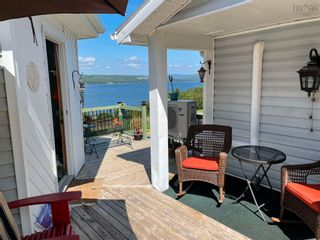 Photo 8: 3836 Highway 105 in South Haven: 209-Victoria County / Baddeck Residential for sale (Cape Breton)  : MLS®# 202120821