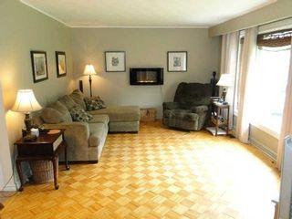 Photo 18: 1785 Kirkfield Road in Kawartha Lakes: Kirkfield House (Bungalow) for sale : MLS®# X2936961