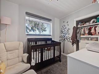 Photo 16: 32 Hutton Crescent SW in Calgary: Haysboro Detached for sale : MLS®# A1062920