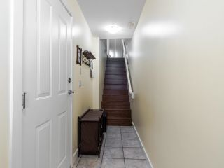 """Photo 25: 22 6568 193B Street in Surrey: Clayton Townhouse for sale in """"Belmont at Southlands"""" (Cloverdale)  : MLS®# R2589057"""