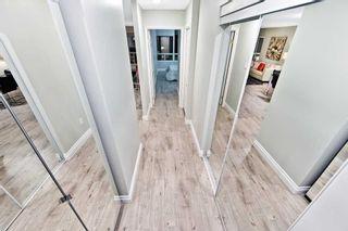 Photo 15: 911 175 Cedar Avenue in Richmond Hill: Harding Condo for sale : MLS®# N4458890