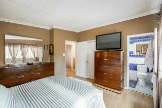 Photo 20: 4151 BLUNDELL Road in Richmond: Quilchena RI House for sale : MLS®# R2587766