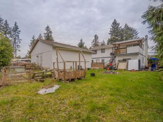 Photo 26: 1835 Woobank Rd in : Na Cedar House for sale (Nanaimo)  : MLS®# 869702