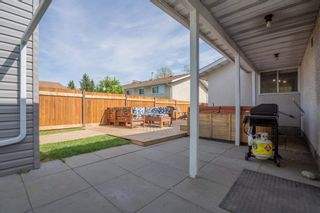 Photo 37: 51 ALPINE Boulevard: St. Albert House for sale : MLS®# E4247886