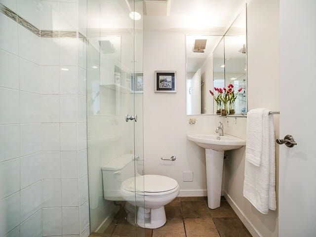 Photo 16: Photos: 1431 MAPLE Street in Vancouver: Kitsilano Townhouse for sale (Vancouver West)  : MLS®# R2085522