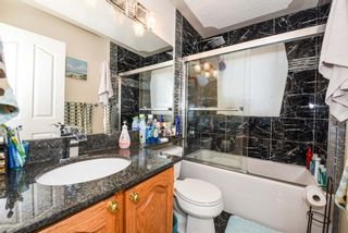 Photo 37: 330 Long Beach Landing: Chestermere Detached for sale : MLS®# A1130214