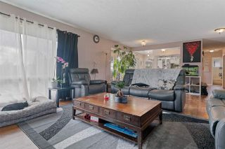 """Photo 4: 34934 MARSHALL Road in Abbotsford: Abbotsford East House for sale in """"McMillan"""" : MLS®# R2551223"""