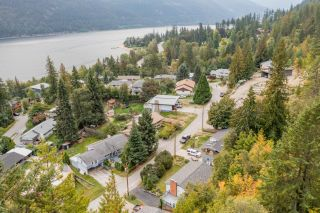 Photo 12: 1759 RIDGEWOOD ROAD in Nelson: House for sale : MLS®# 2461139