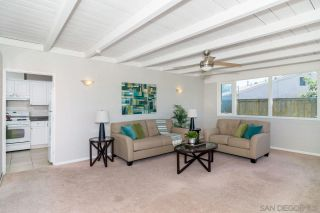 Photo 26: BAY PARK House for sale : 2 bedrooms : 3010 Iroquois Way in San Diego