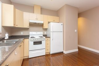 Photo 17: 3907 Twin Pine Lane in : SE Maplewood House for sale (Saanich East)  : MLS®# 868708