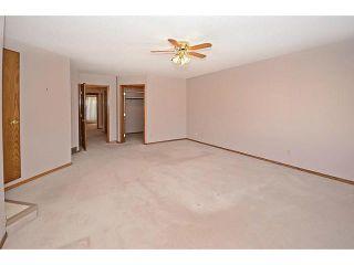 Photo 12: 13 DOUGLAS WOODS Manor SE in CALGARY: Douglasdale Estates Residential Detached Single Family for sale (Calgary)  : MLS®# C3595448