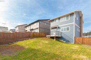 Photo 38: 363 Kestrel St in : Co Royal Bay House for sale (Colwood)  : MLS®# 839004