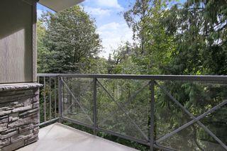 "Photo 12: 205 33328 E BOURQUIN Crescent in Abbotsford: Central Abbotsford Condo for sale in ""Natures Gate"" : MLS®# R2481691"