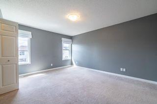 Photo 12: 130 New Brighton Close SE in Calgary: New Brighton Detached for sale : MLS®# A1086950