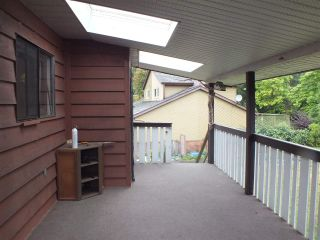 Photo 5: 375 FERRY LANDING Place in Hope: Hope Center House for sale : MLS®# R2501552