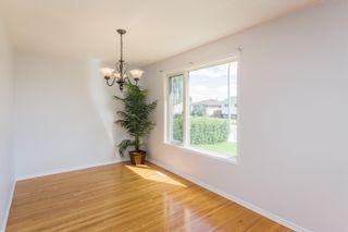 Photo 8: 15028 80 Street in Edmonton: Zone 02 House for sale : MLS®# E4258396