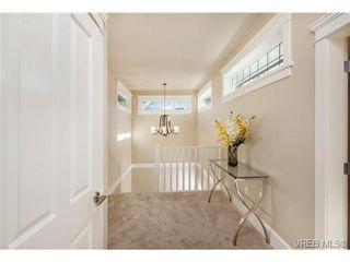 Photo 18: 2071 Hedgestone Lane in VICTORIA: La Bear Mountain Residential for sale (Langford)  : MLS®# 339240