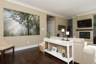 Photo 5: 40 2689 PARKWAY Drive in Surrey: King George Corridor Townhouse for sale (South Surrey White Rock)  : MLS®# R2099136