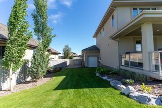 Photo 50: 107 52328 RGE RD 233: Rural Strathcona County House for sale : MLS®# E4250516