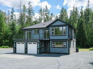 Photo 3: 4574 Westwood Rd in : Du West Duncan House for sale (Duncan)  : MLS®# 878140
