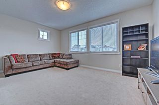 Photo 24: 2101 REUNION Boulevard NW: Airdrie House for sale : MLS®# C4178685