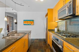 Photo 7: DOWNTOWN Condo for sale : 1 bedrooms : 1494 Union St Unit 906 in San Diego