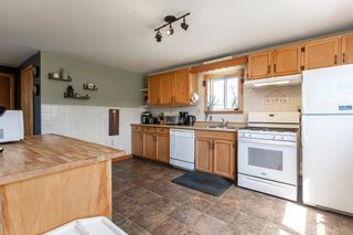 Photo 10: 613 Highway 201 in Moschelle: 400-Annapolis County Residential for sale (Annapolis Valley)  : MLS®# 202110699