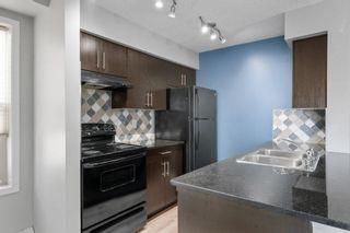 Photo 10: 102 270 MCCONACHIE Drive in Edmonton: Zone 03 Condo for sale : MLS®# E4263454